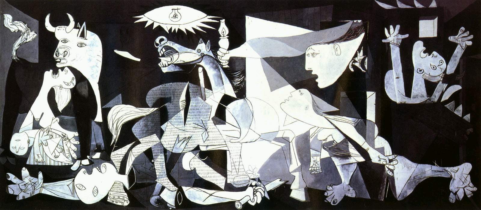 xishang-lifestyle- picasso
