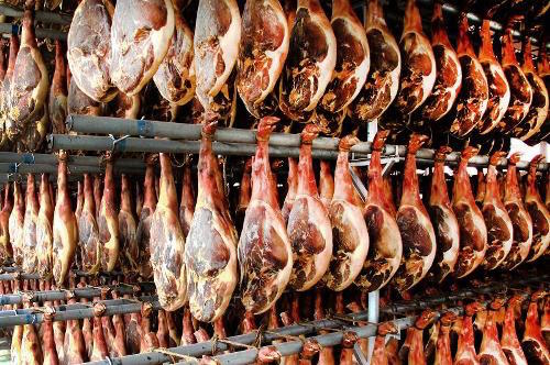 xishang-lifestyle-food-jamon-cuatro