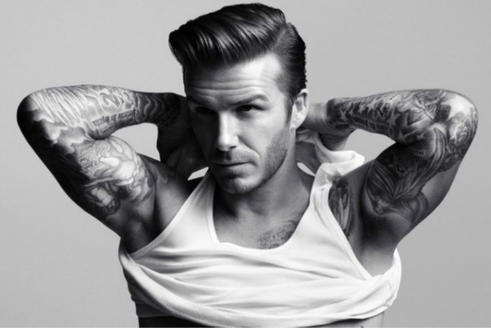 xishang-lifestyle-tatoo-beckham-one