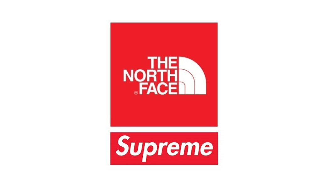xishang-lifestyle-sup the north face -a